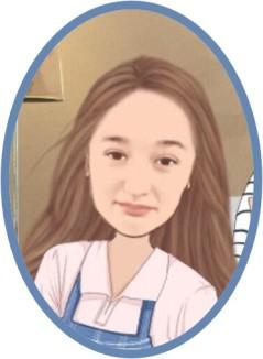 FB - Olivia