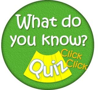 Click Quiz Circle